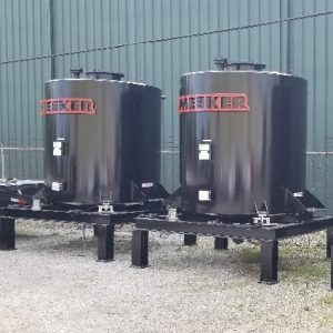 Calibration Tank_Black_425x425